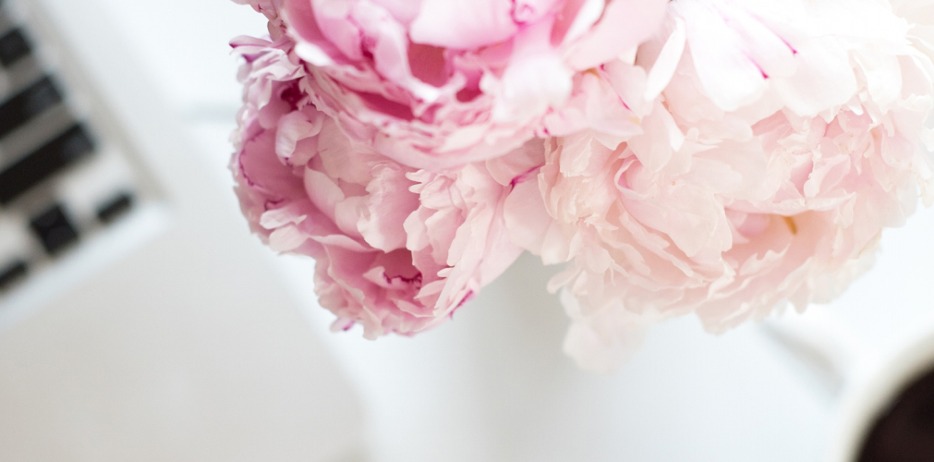 In bloom floral design we are arranging something awesome here about the design mightylinksfo